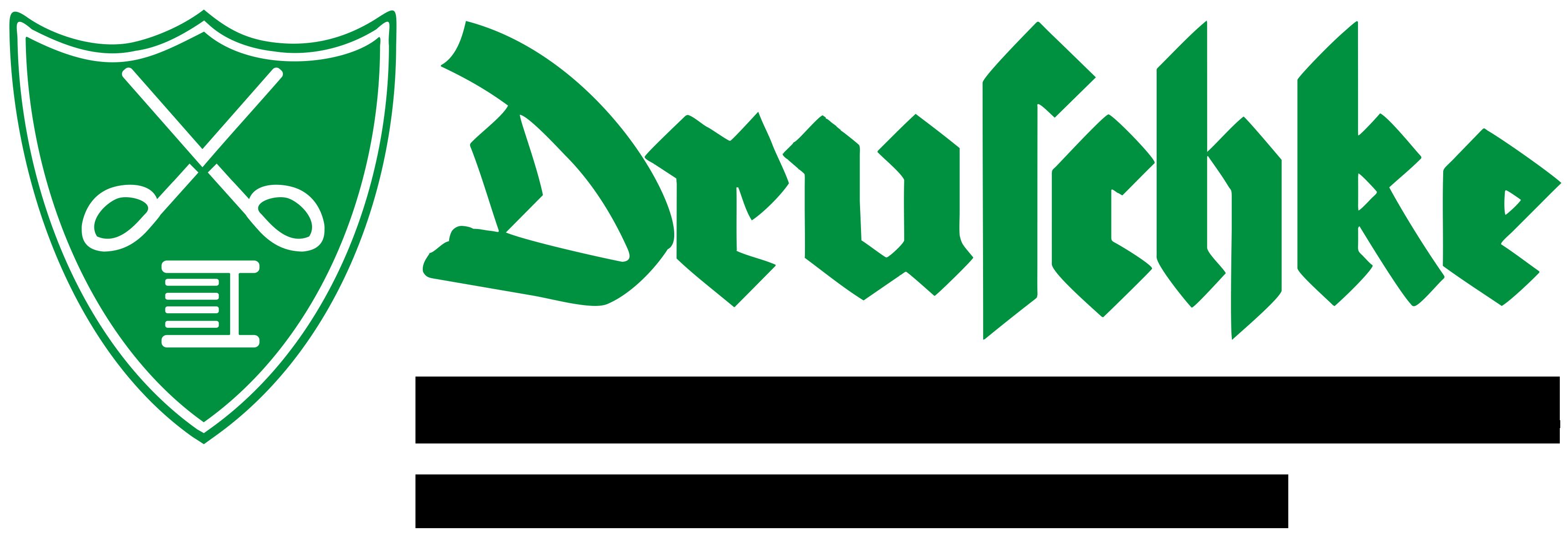 Druscke Moden KG