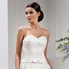 Brautkleider von Elizabeth