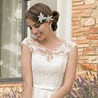 Brautkleider von Kleemeier