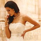 Brautkleider von Raffaelli